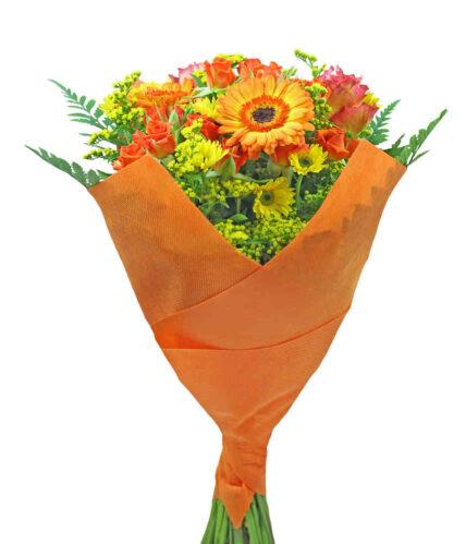 Beanny Bouquet